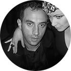 Dior's Next Top Designer: кто займет место Джона Гальяно. Изображение № 6.