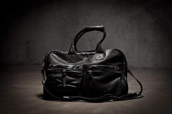 Лукбук: сумки Love Corporation SS 2012. Изображение № 40.