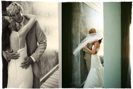 Ахэта свадьба. Изображение № 5.