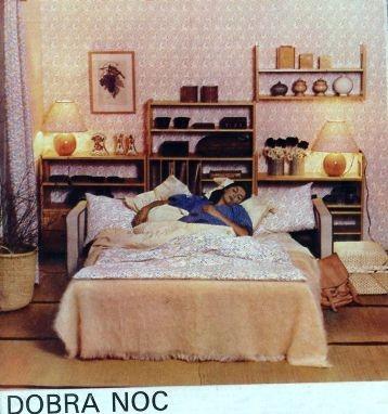 """""""URODA"""" - с приветом из прошлого. Изображение № 70."""