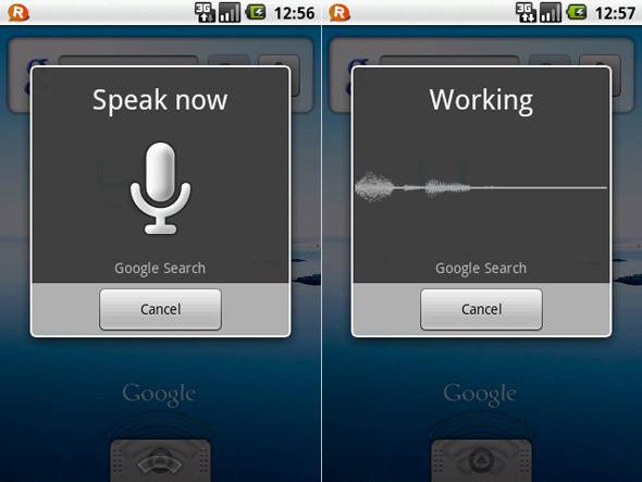 Google ломает языковой барьер. Изображение № 1.