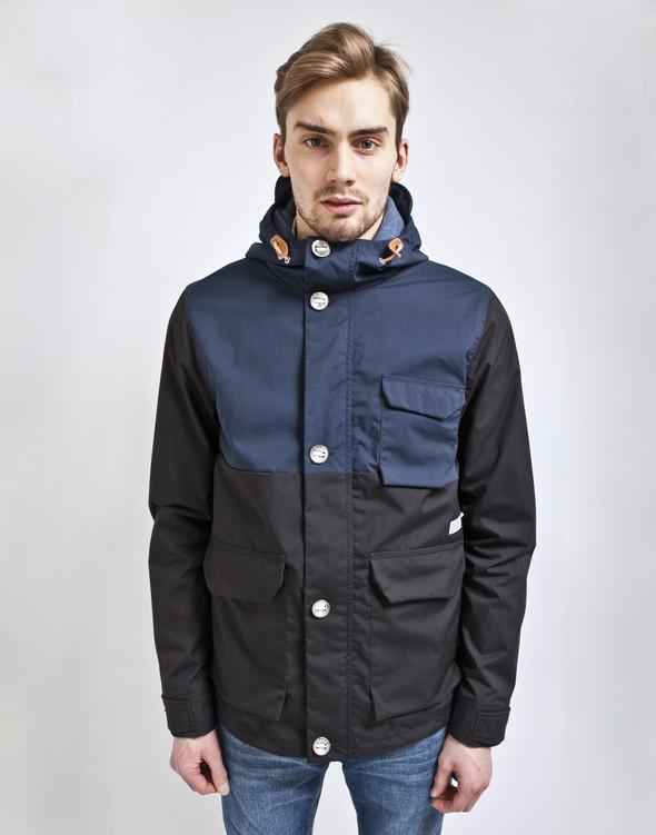 Куртки и анораки Elvine. Изображение № 17.