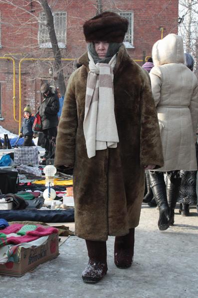 Изображение 10. Old girls from Omsk.. Изображение № 10.