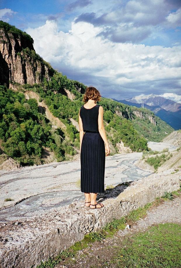 Мудборд: Саша Курмаз, фотограф. Изображение № 283.