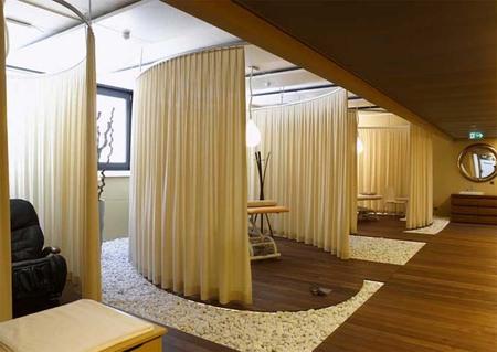 Creative Offices. Изображение № 11.