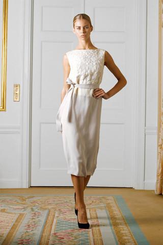 Изображение 23. Платье-футляр.. Изображение № 23.