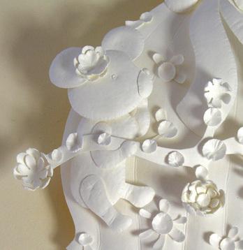Уроки рукоделия отчудо художницы Elsa Mora. Изображение № 4.