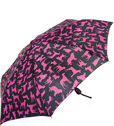 Изображение 17. Укол (модным) зонтиком.. Изображение № 17.