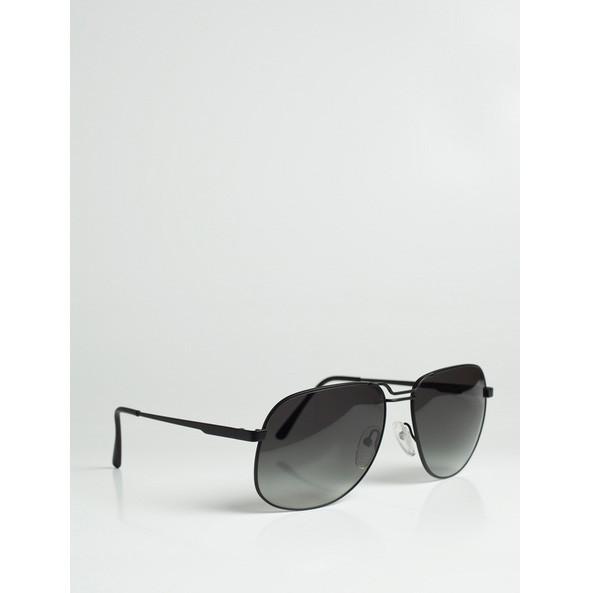 Глядя на солнце: самые необычные солнечные очки. Изображение № 4.