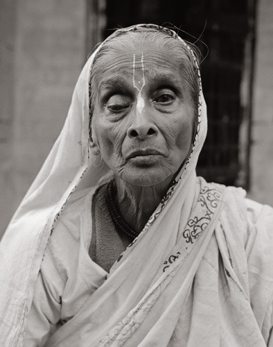 Fazal Sheikh: Moksha. Изображение № 63.