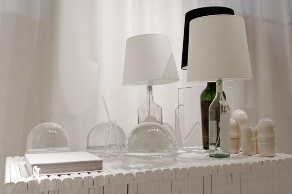 Хронология бренда: Maison Martin Margiela. Изображение № 37.