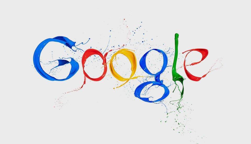 «Яндекс» против Google. Изображение № 3.