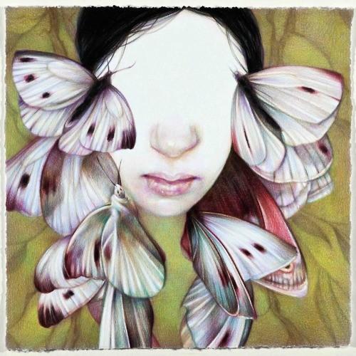 Эффект бабочки Marco Mazzoni. Изображение № 34.