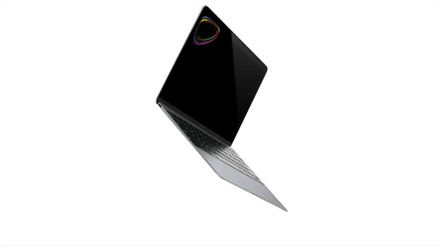 Apple представила новый 12-дюймовый макбук . Изображение № 5.