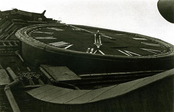 Кремлевские. Изображение № 39.