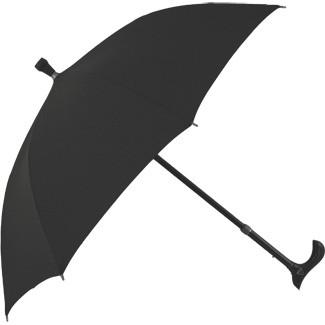 Петербургские зонтики. Изображение № 15.