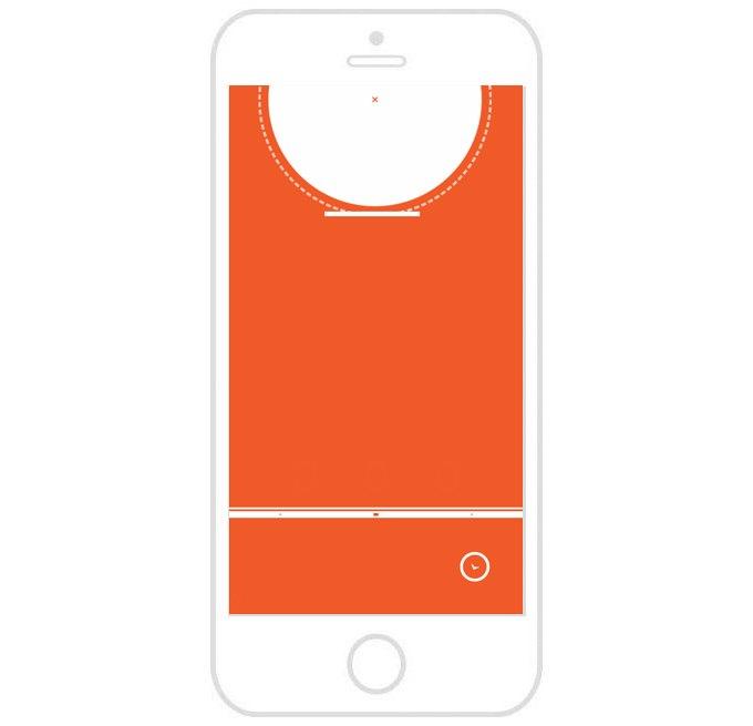 Мультитач: 8 айфон-приложений недели. Изображение № 31.
