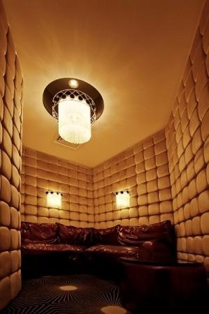 В Чите открылся самый дорогой ночной клуб. Изображение № 10.