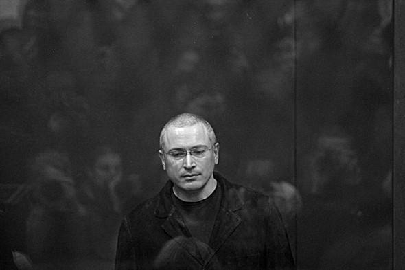 Сергей Пономарев из Ассошиэйтед пресс показывает фотографии и говорит о своем отношении к тому, что снимает, и делится тем, как это было.. Изображение № 48.