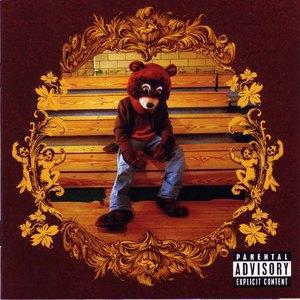 10 лучших  хип-хоп-дебютов  всех времен. Изображение № 9.