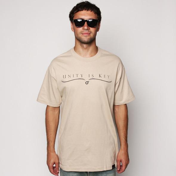 Летний streetwear из Калифорнии. Изображение № 164.