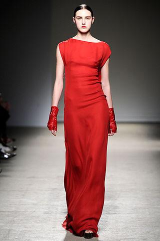Thimister Haute Couture FW 2010. Изображение № 7.