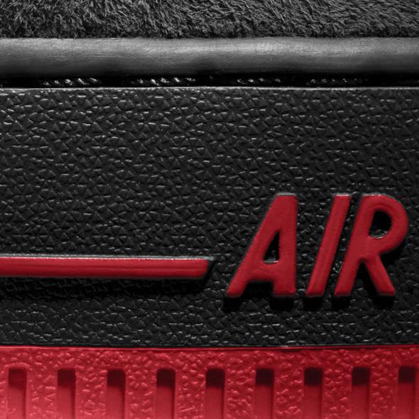 Nike Air Force 1 Duck Boot союз двух легенд. Изображение № 16.