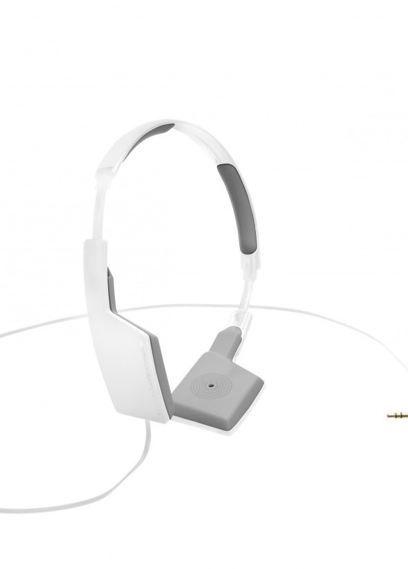 Изображение 20. Global WeSC Headphones!.. Изображение № 16.