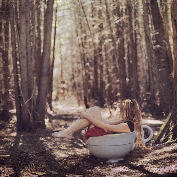 Lissy Elle Photography. Изображение № 11.