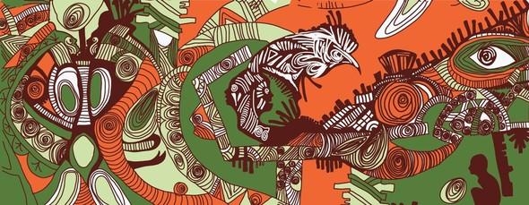 Куба далеко, нет, Куба рядом (с). Изображение № 4.