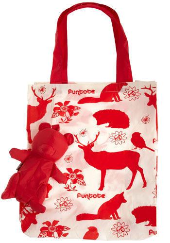 My everyday bag. Изображение № 20.