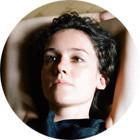Личный опыт: Молодой фотограф об участии в Международном портфолио-ревю. Изображение № 2.