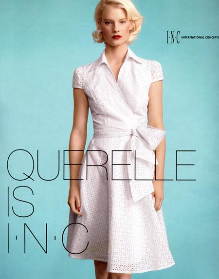 Querelle Jansen. Изображение № 29.