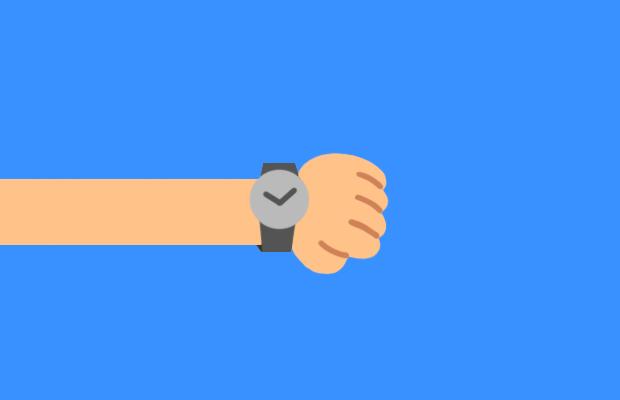 Идеальная рабочая неделя: сколько часов нужно, чтобы всё успеть. Изображение № 4.