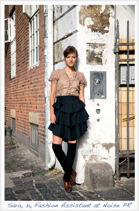 Ох уж эти модные датчане!. Изображение № 15.