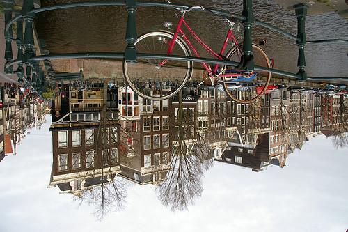 Tag: bicycle. Изображение № 12.