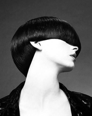 Haircut-стилист Andrew Lubin. Изображение № 4.