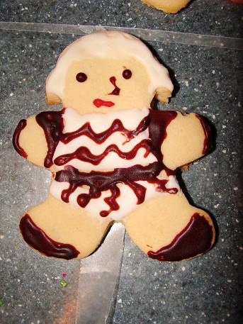 Переходи на сторону зла. У нас есть печеньки!. Изображение № 26.