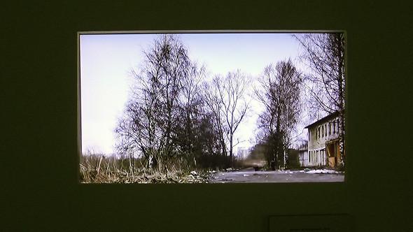 Параллельные миры: Спецпроекты 4-й Московской биеннале. Изображение № 97.