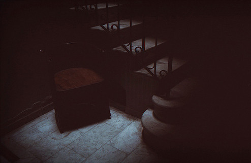 MARCO TRINCHILLO. Изображение № 14.