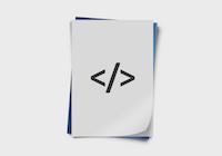 Я учусь программировать на Python: циклы, условия и исключения. Изображение № 1.