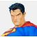 Как читать супергеройские комиксы: Руководство для начинающих. Изображение № 16.
