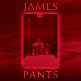 Изображение 1. Дебютный альбом Кейти Би, новый релиз Джеймса Пэнтса и другие альбомы недели.. Изображение № 1.