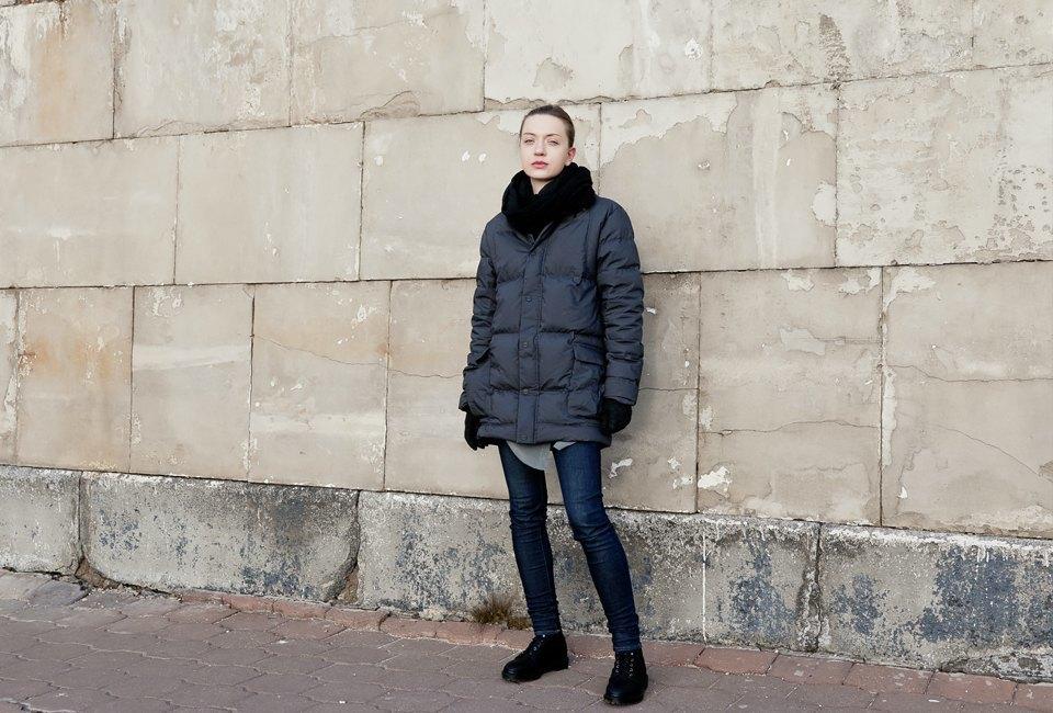 Архитектор Елена Угловская о том,  чем хорош кризис . Изображение № 4.