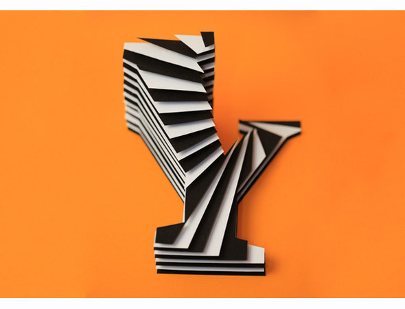 Изображение 132. 12 новых графических дизайнеров.. Изображение № 142.