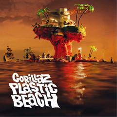 Новый альбом Gorillaz эксклюзивно на OPENSPACE.RU. Изображение № 1.