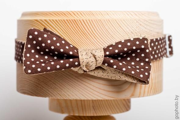 """В Москве открылся новый магазин с галстук - бабочками """"Babochka 5"""". Изображение № 1."""