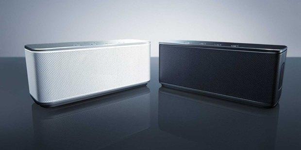 Samsung представила новую категорию продуктов. Изображение № 4.