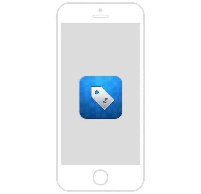 Мультитач:  10 айфон-  приложений недели. Изображение №43.