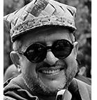 Психотерапевты комментируют  постер «Нимфоманки»  Ларса Фон Триера. Изображение № 6.